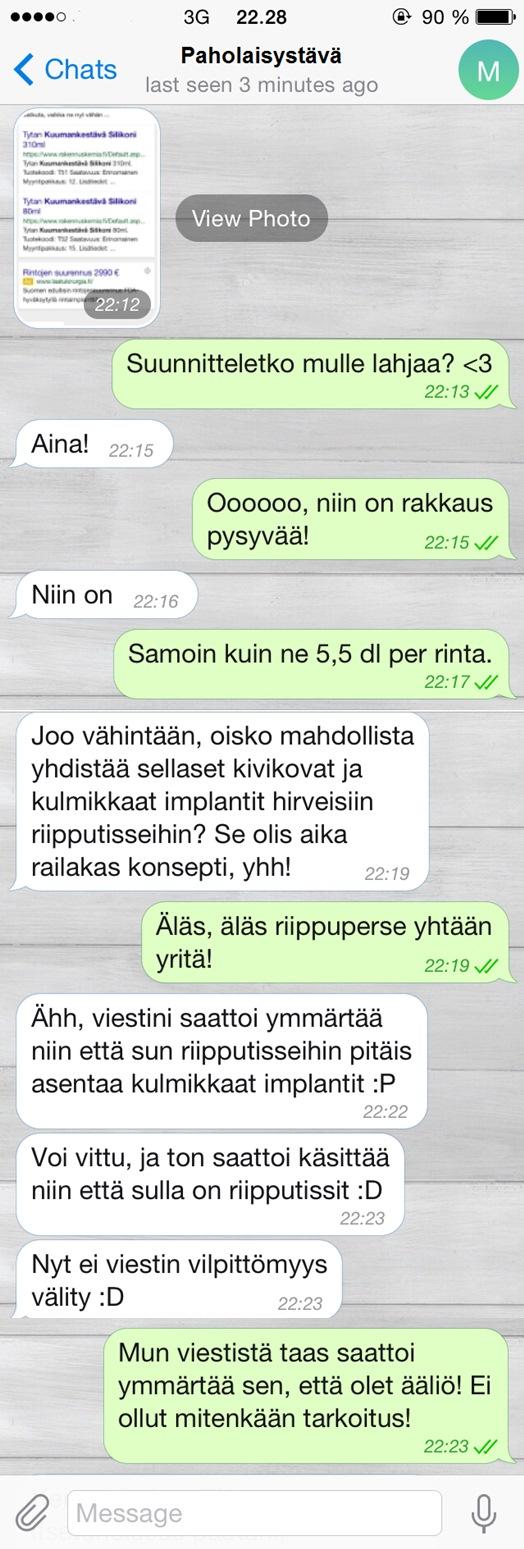 Pahis_tile